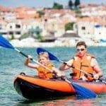 A&K family Croatia