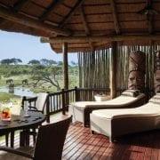 tour deals south africa