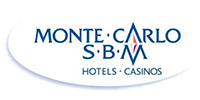 Monte Carlo SBM Hotels Casinos