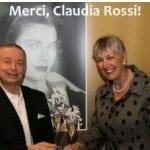 Claudia Pic
