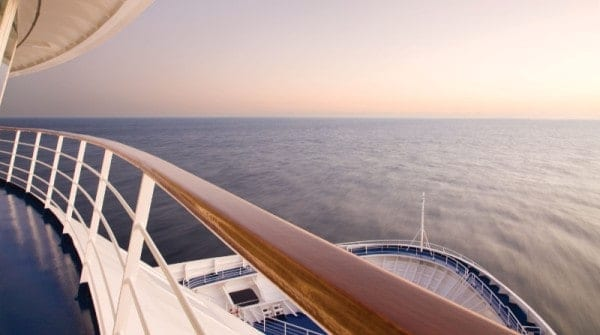 luxury cruises Regent Seven Seas