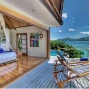 honeymoon Royal Davui Fiji
