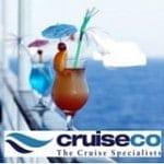 Cruiseco last minute deals