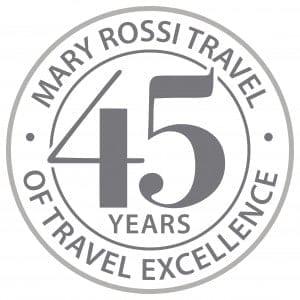 MRT0011-45-Years-Logo-3-rgb-30cm