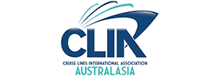 Cruise Lines International Association Australasia