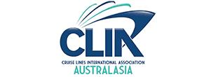 Cruise Lines International Association Australasia
