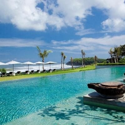 Alila Soori Bali