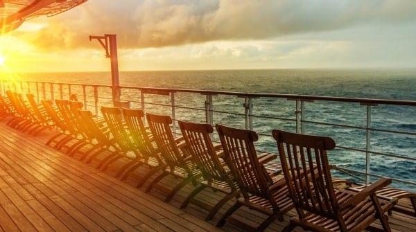 Cruise Specials