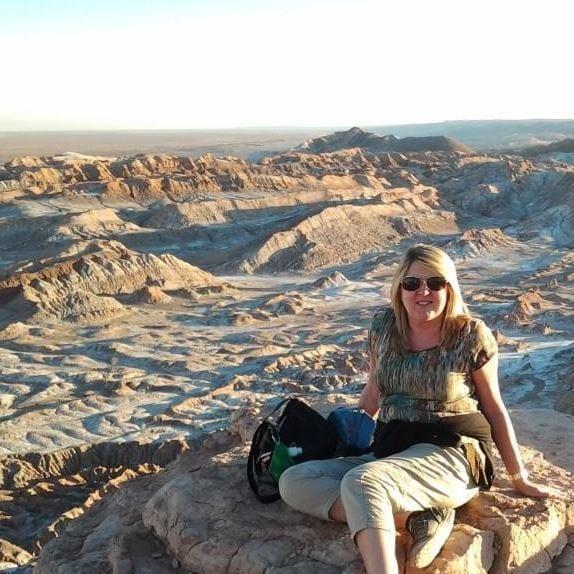 Cameo Clinton luxury travel advisor Mary Rossi Travel
