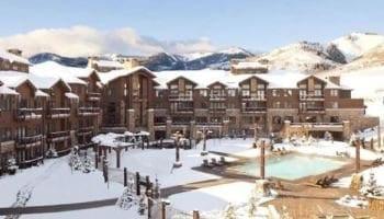 hotel deals north america