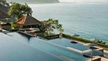 resort deals