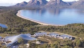 hotel deals tasmania
