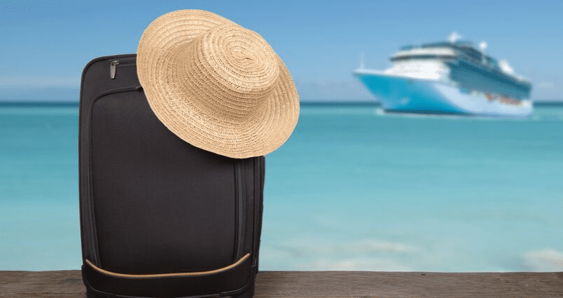 Find out why a cruise is a great option for everyone.