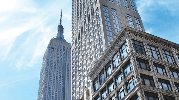 The Langham Fifth Avenue