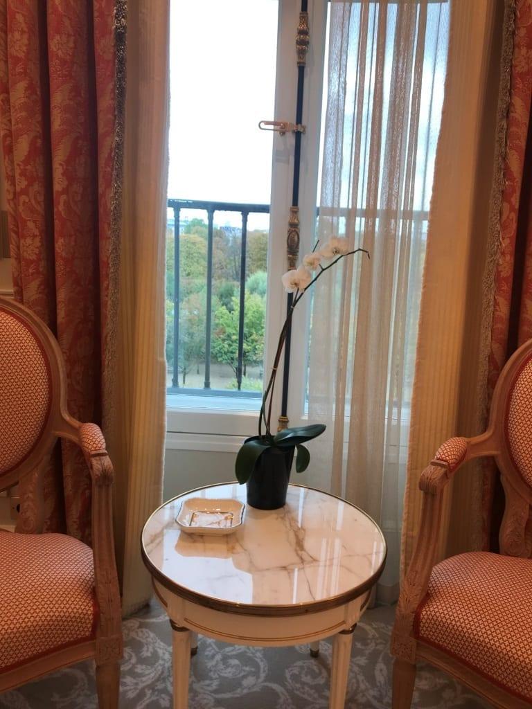 Kate's room-Executive Suite, Park View