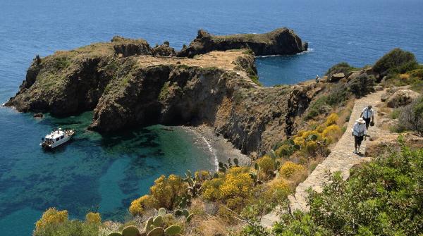 Hidden Italy Sicily