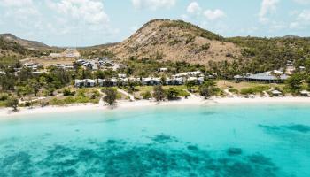 Australia Holidays | Lizard Island