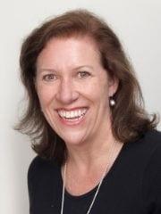 Melissa Ferguson