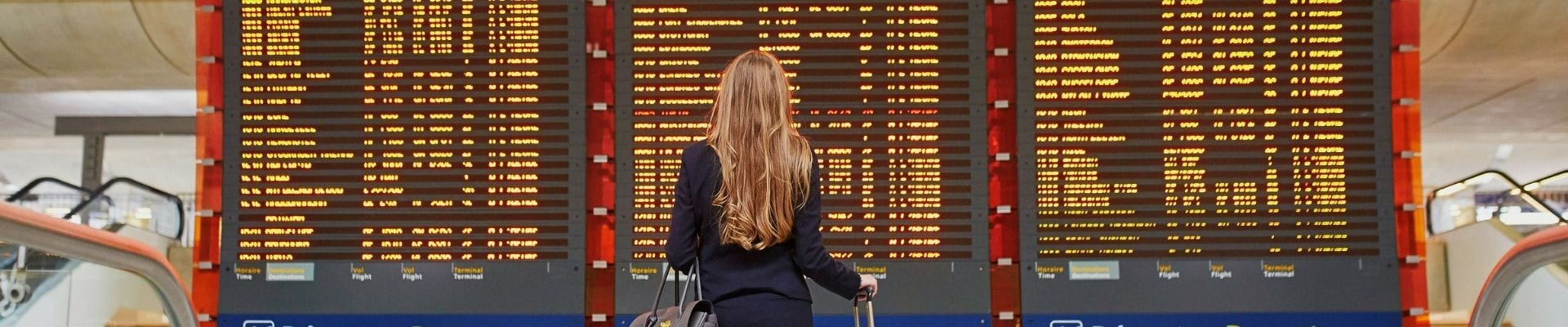 travellers links
