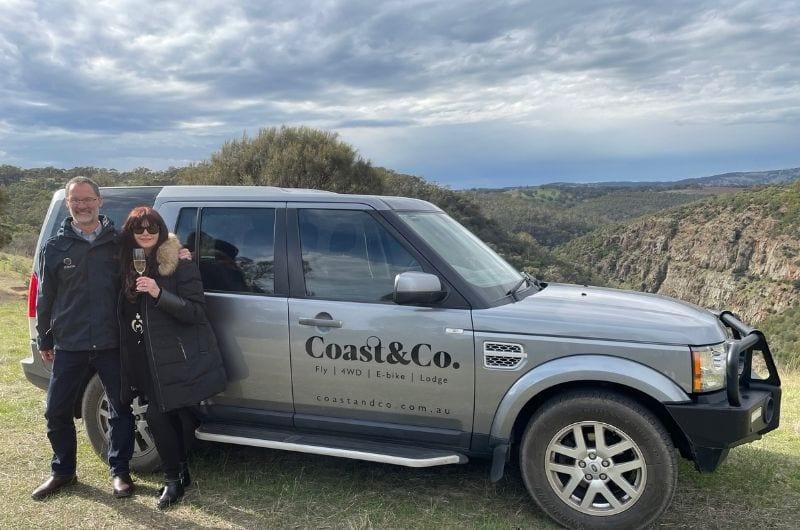 Coast and Co South Australia